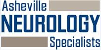 Asheville Neurology