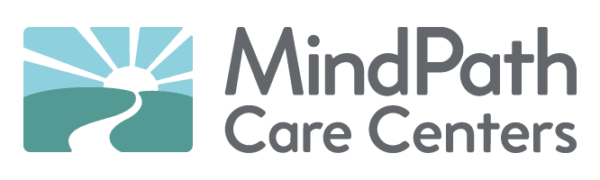 MindPath Care Centers
