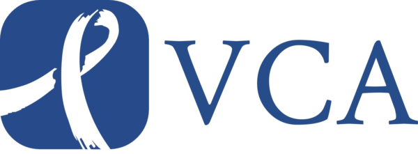 Valley Cancer Associates, PA
